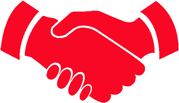 Partner Icon 1