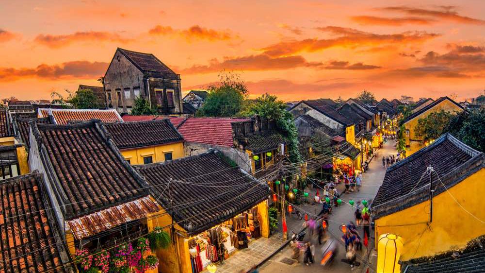 Gia công cà phê bột HYC cho khách hàng tại Hà Nội từ 2010