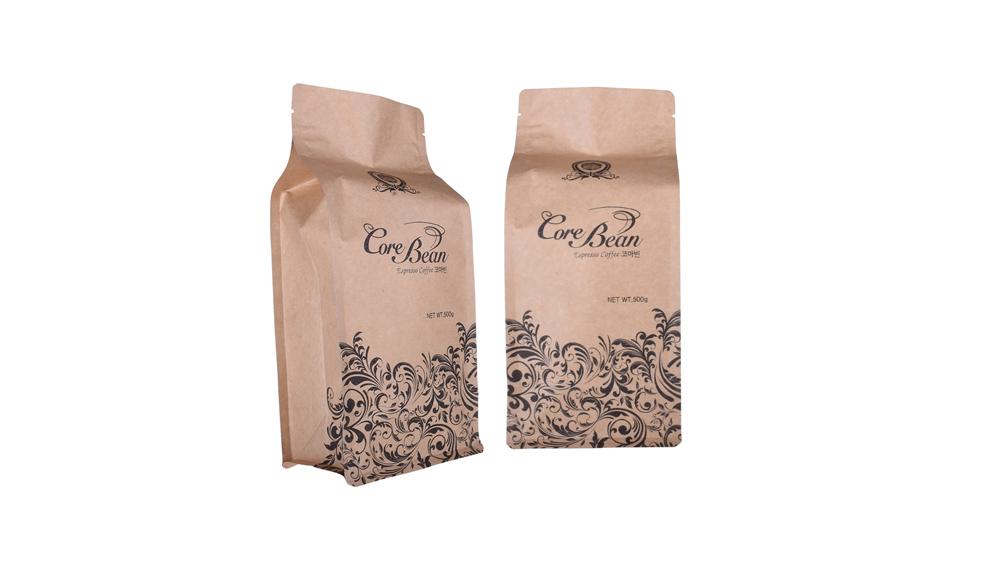 Gia công cà phê bột THC cho hãng cà phê tại Bình Định