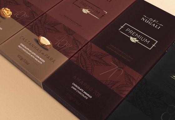 Gia công Cacao hòa tan XCC cho tour du lịch tại Nha Trang