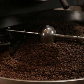 [#1] Rang cà phêtại Nha Trang - Khánh Hòa giá rẻ, chất lượng, uy tín.