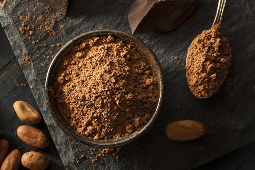 Dịch Vụ Gia Công Cacao Trọn Gói Toàn Quốc Giá Cả Cạnh Tranh - Huca Food