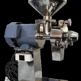 Máy xay cà phê MX50 - HucaFood