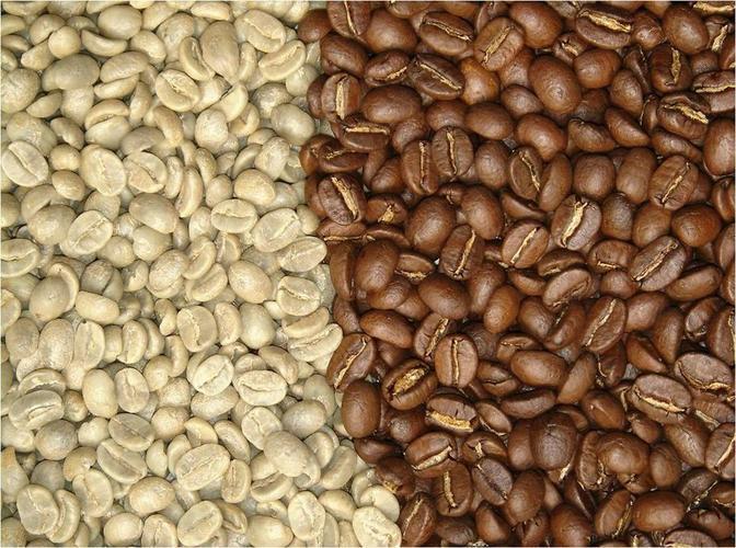 Gia Công Cafe Trọn Gói Toàn Quốc Giá Cạnh Tranh Huca Food