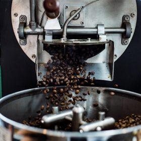Gia công cà phê tại Phan Rang – Ninh Thuận