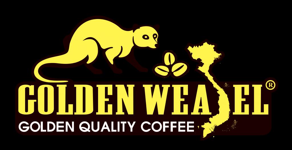 Công Ty Sản Xuất Cà Phê Hòa Tan - Công Ty Cung Cấp Cà Phê Hòa Tan Huca Food Co., Ltd