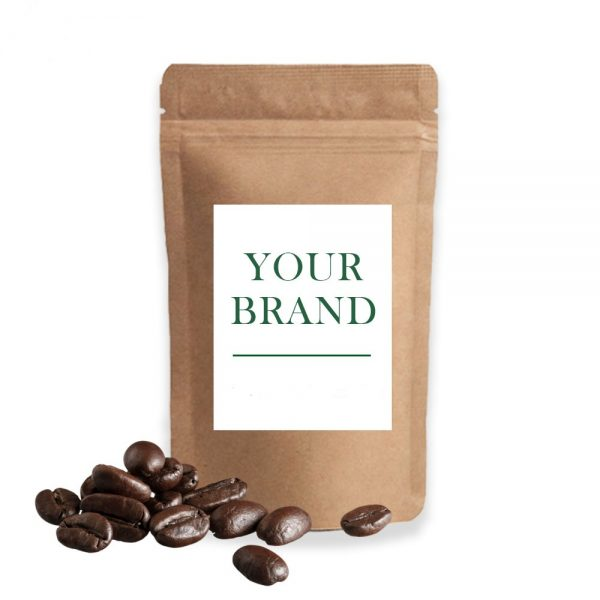 Oem Coffee Service, Instant Coffee Production Equipment, Oem Coffee Bean, Oem Coffee Filters Services. Oem Instant Coffee Services - Start Your Own Coffee Brand Today.